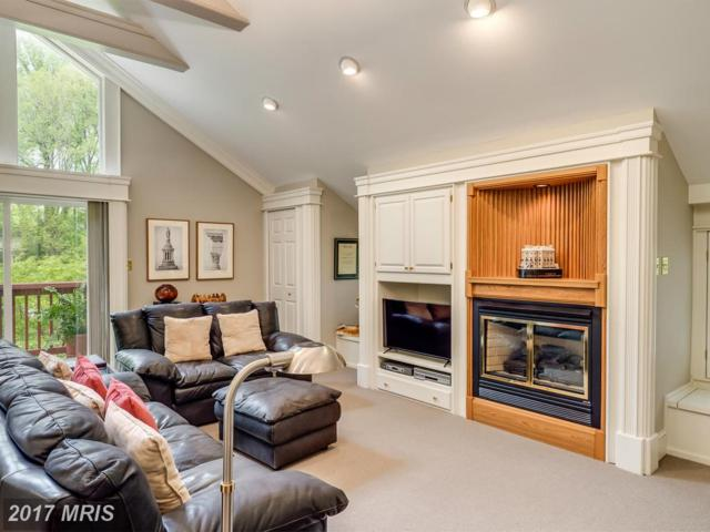 7300 Old Dominion Drive, Mclean, VA 22101 (#FX9925112) :: Pearson Smith Realty