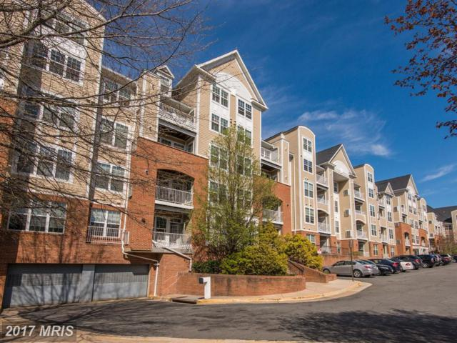 2720 Bellforest Court #302, Vienna, VA 22180 (#FX9959980) :: LoCoMusings