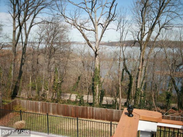 7205 Park Terrace Drive, Alexandria, VA 22307 (#FX9966811) :: Pearson Smith Realty