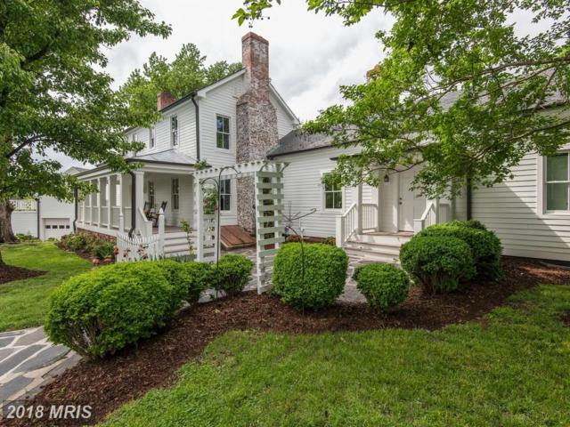 3020 West Ox Road, Oak Hill, VA 20171 (#FX9997206) :: Jim Bass Group of Real Estate Teams, LLC