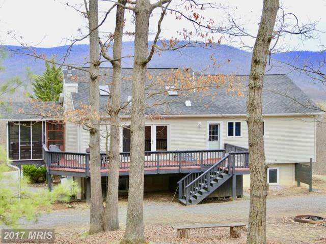 563 High Lane, Mathias, WV 26812 (#HD9904201) :: Pearson Smith Realty