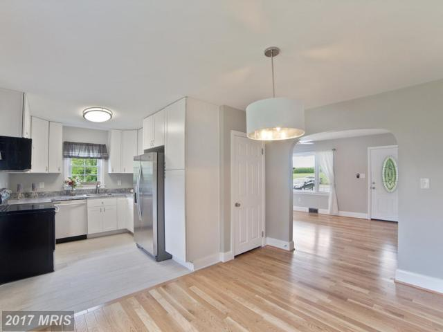 1917 Churchville Road, Bel Air, MD 21015 (#HR10016476) :: Pearson Smith Realty