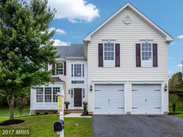 2952 Airdrie Avenue, Abingdon, MD 21009 (#HR10027018) :: Pearson Smith Realty