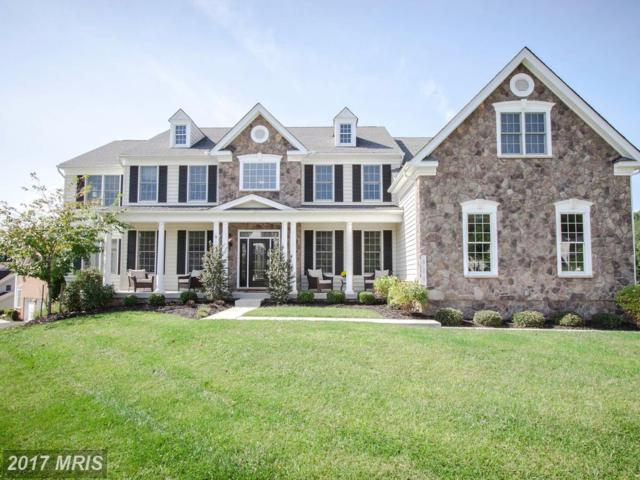 820 Sapling Court, Bel Air, MD 21015 (#HR10042091) :: Pearson Smith Realty