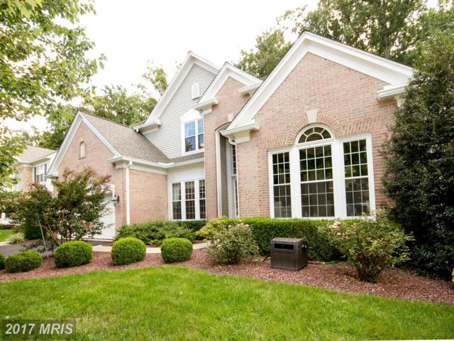 1019 Saddleback Way, Bel Air, MD 21014 (#HR10058653) :: Pearson Smith Realty
