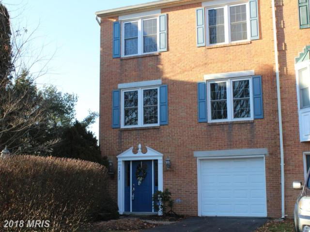 1223 Athens Court, Bel Air, MD 21014 (#HR10071366) :: Pearson Smith Realty