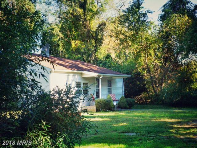 1812 Conowingo Road, Bel Air, MD 21014 (#HR10076754) :: Pearson Smith Realty
