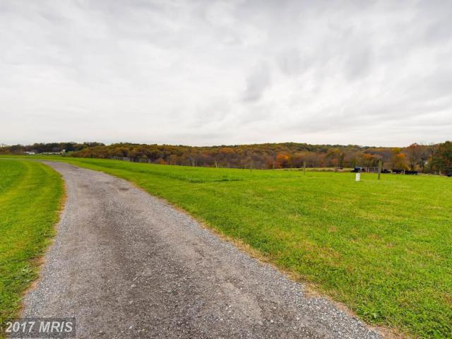 1838 Pleasantville Road, Forest Hill, MD 21050 (#HR10090408) :: CORE Maryland LLC