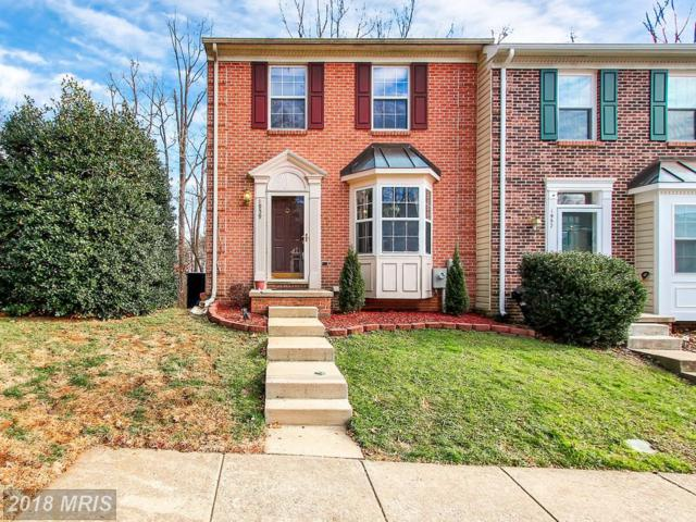 1959 Millington Square, Bel Air, MD 21014 (#HR10120279) :: Pearson Smith Realty