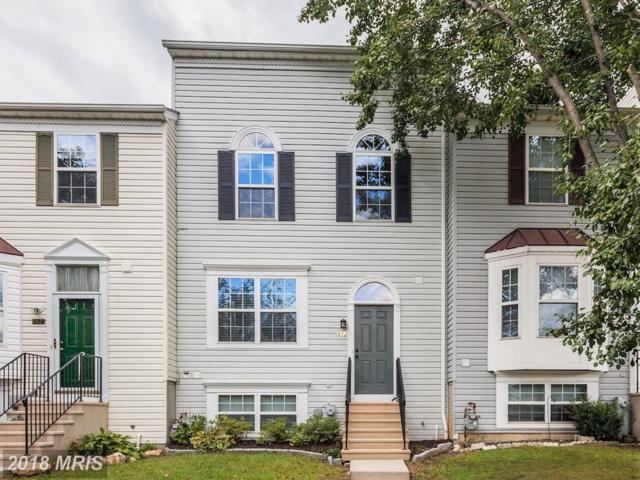 532 Harbour Court, Havre De Grace, MD 21078 (#HR10122684) :: Pearson Smith Realty