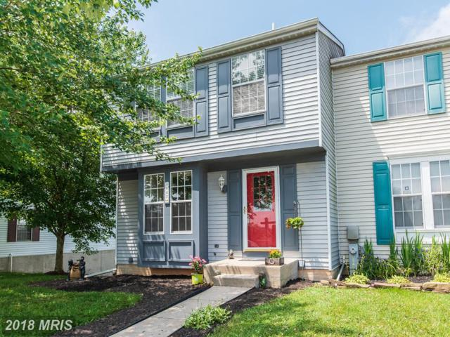 1427 Sedum Square, Belcamp, MD 21017 (#HR10277915) :: Gail Nyman Group