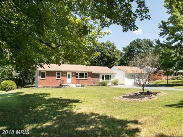 903 Greenfield Road, Joppa, MD 21085 (#HR10303881) :: Keller Williams Pat Hiban Real Estate Group