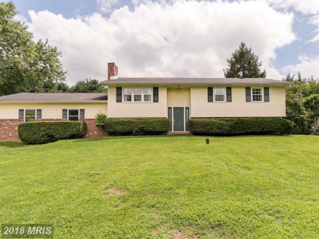 1807 Trout Farm Road, Jarrettsville, MD 21084 (#HR10303924) :: Tessier Real Estate