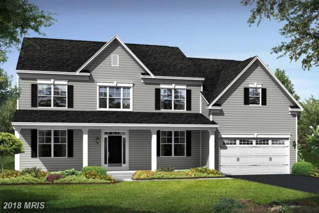 1301 Merlot Drive, Bel Air, MD 21015 (#HR10305132) :: Browning Homes Group