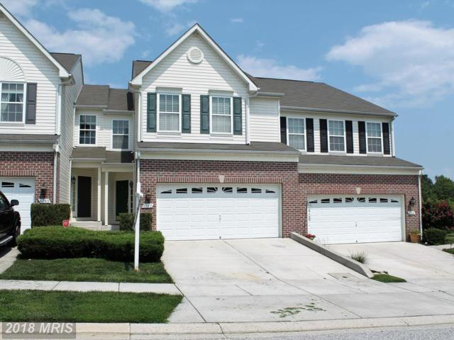 4762 Witchhazel Way, Aberdeen, MD 21001 (#HR10313047) :: Bob Lucido Team of Keller Williams Integrity