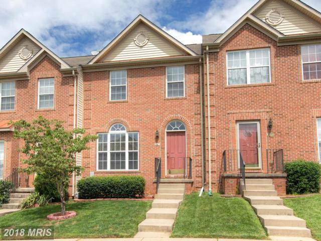 547 Callander Way, Abingdon, MD 21009 (#HR9012606) :: Tessier Real Estate