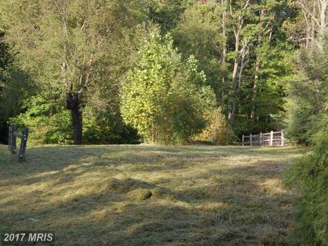 4128 Gravel Hill Road, Havre De Grace, MD 21078 (#HR9593306) :: Pearson Smith Realty