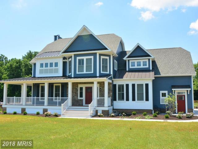 2946-S Rolling Green Drive, Churchville, MD 21028 (#HR9859711) :: Pearson Smith Realty