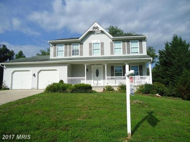 404 Weatherby Road, Bel Air, MD 21015 (#HR9896408) :: Pearson Smith Realty