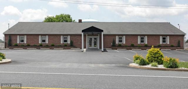 501 Granary Road, Forest Hill, MD 21050 (#HR9905028) :: Pearson Smith Realty