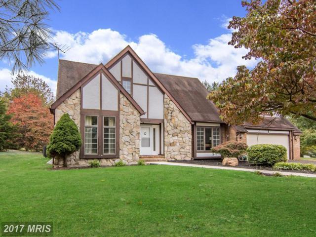 651 Priestford Road, Churchville, MD 21028 (#HR9950235) :: Keller Williams American Premier Realty