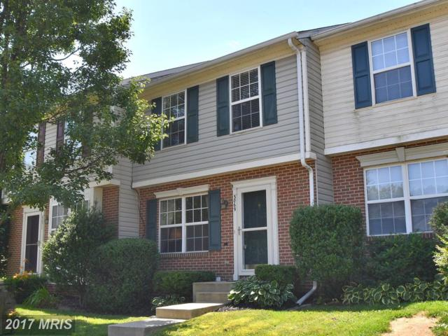 3069 Benefit Court, Abingdon, MD 21009 (#HR9974543) :: Pearson Smith Realty