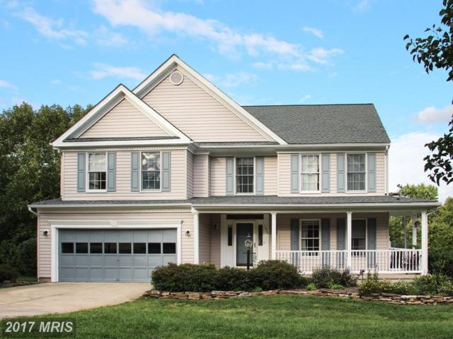 1325 Cheshire Lane, Bel Air, MD 21014 (#HR9981167) :: Pearson Smith Realty