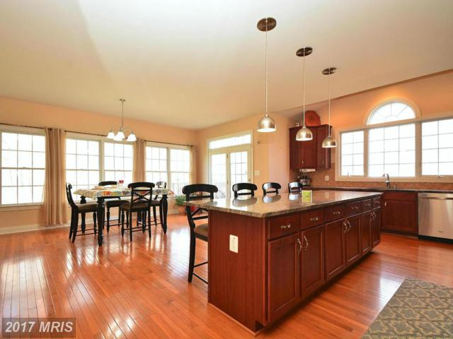 909 Oriole Court, Bel Air, MD 21015 (#HR9988459) :: LoCoMusings