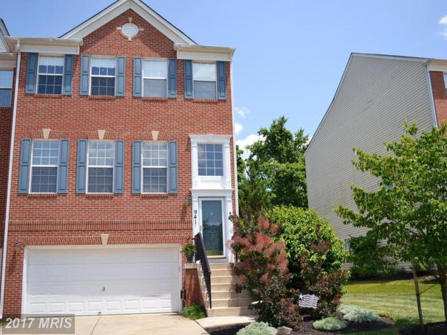 941 Creek Park Road, Bel Air, MD 21014 (#HR9990196) :: Pearson Smith Realty