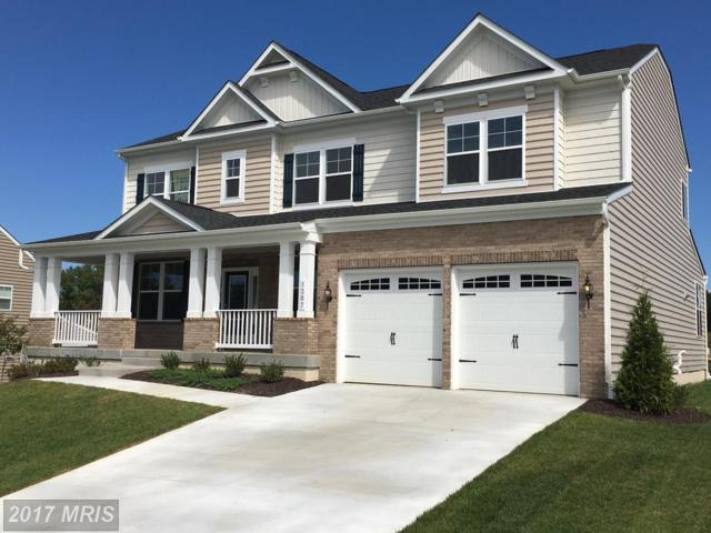 1307 Merlot Drive, Bel Air, MD 21015 (#HR9998528) :: Pearson Smith Realty
