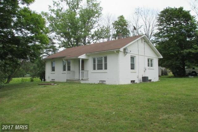 179 Shanholtz Lane, Springfield, WV 26763 (#HS9723589) :: LoCoMusings