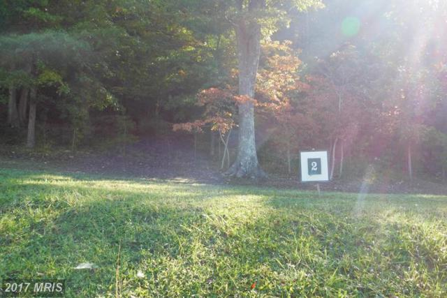 Lot 2 North River Rd, Augusta, WV 26704 (#HS9781014) :: Pearson Smith Realty