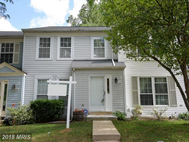 11728 Stonegate Lane, Columbia, MD 21044 (#HW10014009) :: Pearson Smith Realty