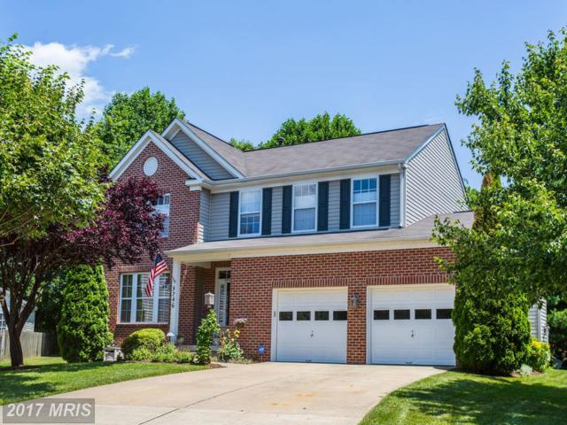 5746 Western Sea Run, Clarksville, MD 21029 (#HW10027665) :: Pearson Smith Realty