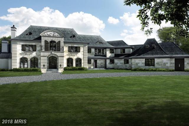 15117 Devlin Drive, Glenelg, MD 21737 (#HW10079413) :: Browning Homes Group