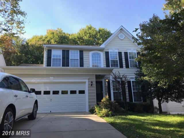 5741 Whistling Winds Walk, Clarksville, MD 21029 (#HW10096978) :: Pearson Smith Realty