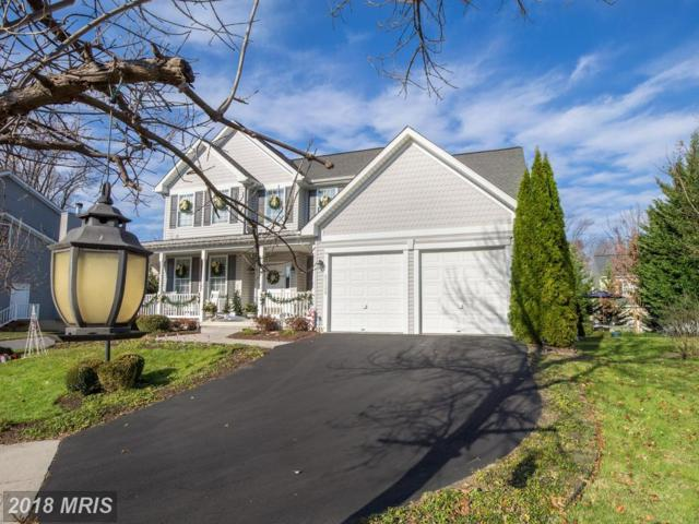 6330 Ema Court, Elkridge, MD 21075 (#HW10117149) :: The Gus Anthony Team