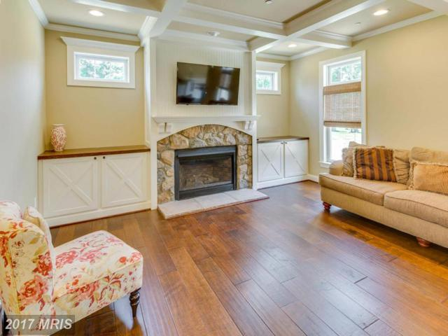 17731 Hardy Road, Mount Airy, MD 21771 (#HW9828754) :: Pearson Smith Realty