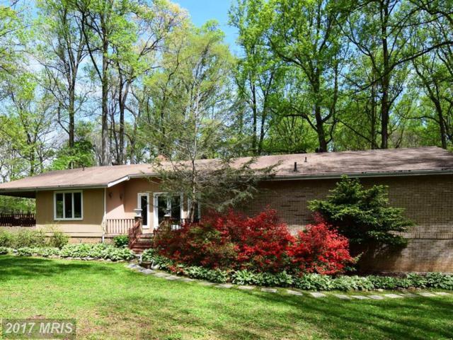 4551 Ten Oaks Road, Dayton, MD 21036 (#HW9940917) :: Pearson Smith Realty