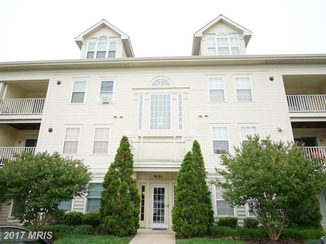 9131 Gracious End Court #202, Columbia, MD 21046 (#HW9947496) :: Pearson Smith Realty