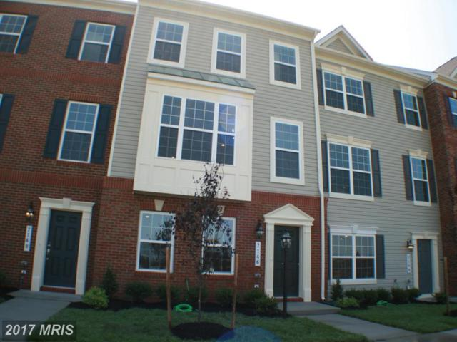 7146 Beaumont Place, Hanover, MD 21076 (#HW9987778) :: Pearson Smith Realty