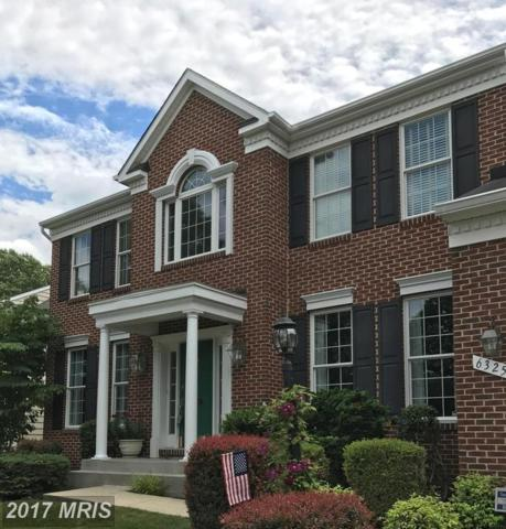 6325 Daring Prince Way, Columbia, MD 21044 (#HW9989659) :: Pearson Smith Realty