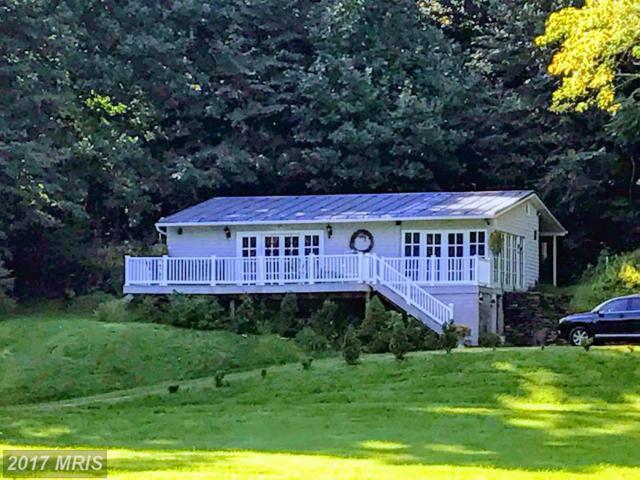 78 Potomac View Lane, Shepherdstown, WV 25443 (#JF10047267) :: LoCoMusings