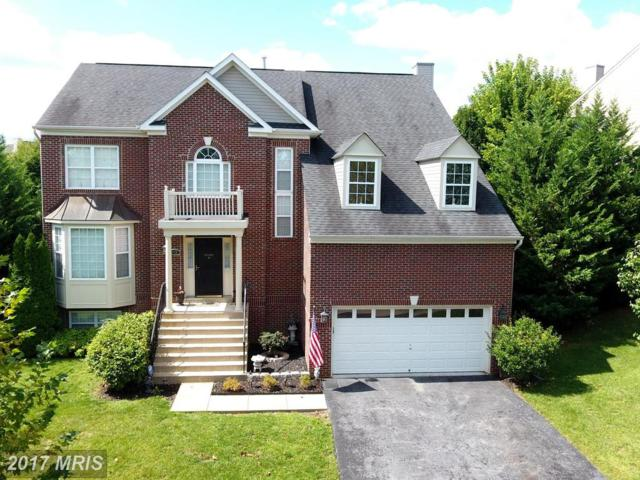 119 Revere Drive, Charles Town, WV 25414 (#JF10048312) :: Pearson Smith Realty