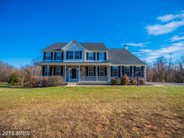 107 Revolutionary Road, Charles Town, WV 25414 (#JF10114198) :: The Gus Anthony Team