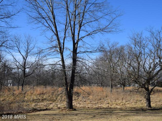 Marcum, Lot #714, Lane, Harpers Ferry, WV 25425 (#JF10145880) :: The Gus Anthony Team