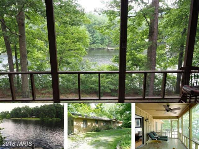 102 Twin Coves Court, Harpers Ferry, WV 25425 (#JF10271217) :: Circadian Realty Group
