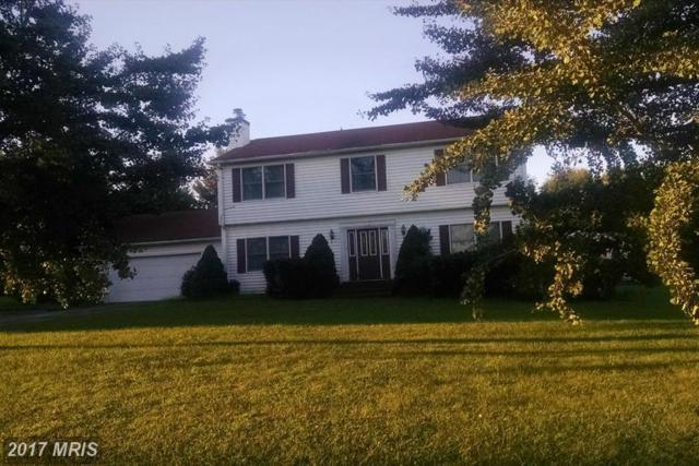 106 Northgate Drive, Chestertown, MD 21620 (#KE9758766) :: LoCoMusings