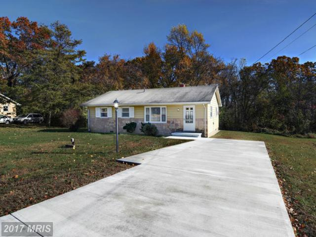 312 Lincoln Drive, Chestertown, MD 21620 (#KE9815244) :: Pearson Smith Realty
