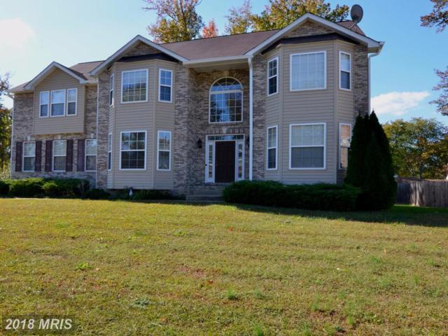 6094 Schooner Circle, King George, VA 22485 (#KG10032336) :: Pearson Smith Realty